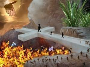 Biblical Principles To Narrow Path Bible