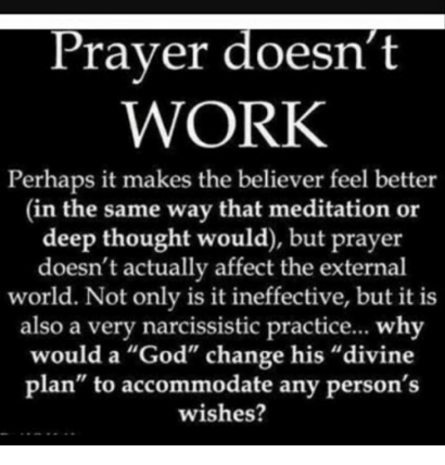 prayer-doesnt-work-perhaps-it-makes-the-believer-feel-better-19776639.png